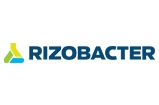 RIZZOBACTER