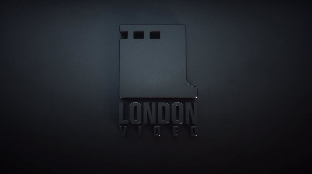London Video - Reel 2018