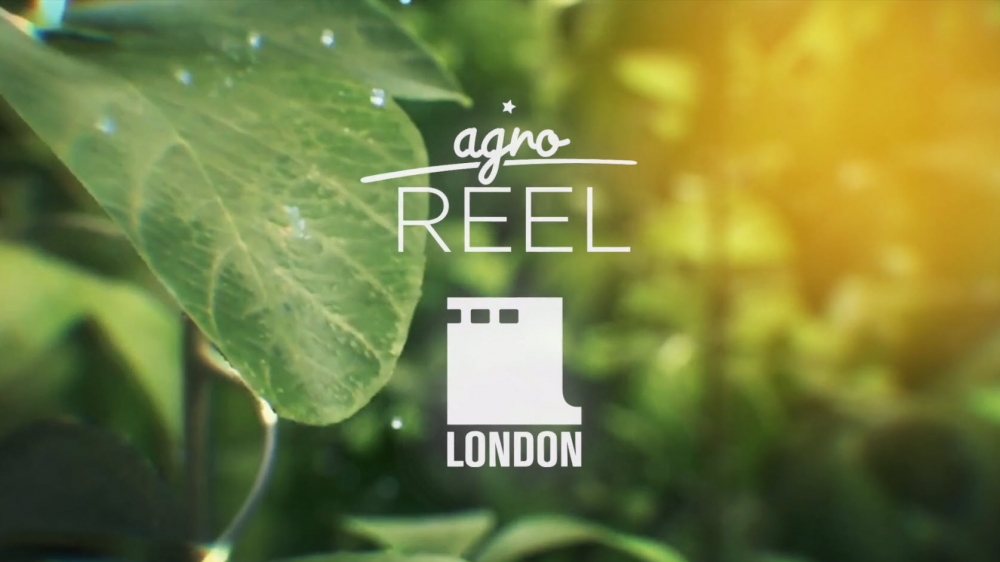 London Video - Agroreel 2018